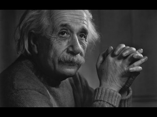 Секреты квантовой физики!!! Научно познавательный Документальный фильм