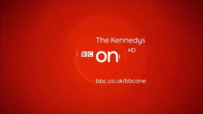 Семейка Кеннеди The Kennedys Трейлер
