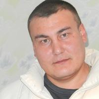АлександрУстюжанин