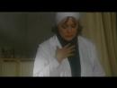 Всё ради тебя, Вика 7 серия из 8 (2010)