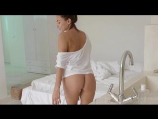 Sie sucht sex brandenburg