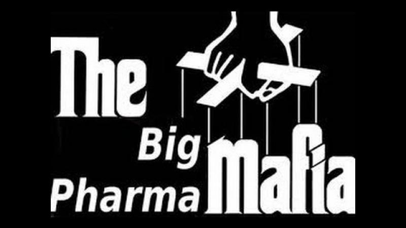 Das Pharma Kartell ZDF Frontal 21