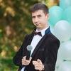 Свадебный Ведущий - Арсений Лебедев