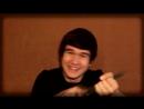 BadComedian - Zомби каникулы 3D Наш ответ Голливуду online-video-cutter