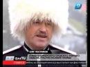 Народный фольклорный ансамбль ЛИНЕЙЦЫ