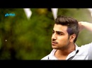 Sasver Tame Eshgh ft Khosrow Shakibaei 1080 HD