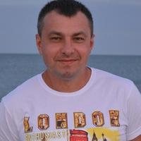 Антон Ковалевский, 0 подписчиков