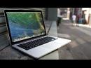 3DNews Daily 640 антиаллергический фильтр Molekule OLED панель MacBook и ажиотаж вокруг Loop VR