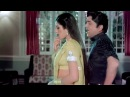 Sree Ranga Neethulu Songs Thongi Thongi Choodamaaku A N R Sridevi Kaikala Satyanarayana