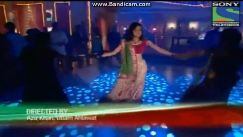 ♥Sanaya dancing on Ore Pyaar from ChhanChhan♥ Sanaya_Irani Санайя_Ирани ЧанЧан » FreeWka - Смотреть онлайн в хорошем качестве