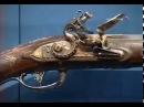Рассказы о Эрмитаже 5 я часть Коллекция английского серебра автор Михаил Пиотровский