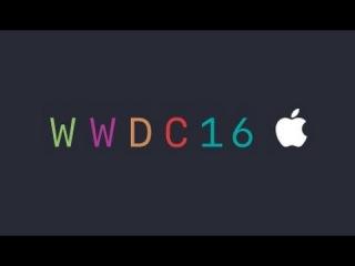 3DNews Daily 651: анонсы Apple на конференции WWDC 2016