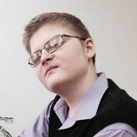 Игорь Паничев