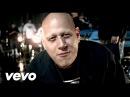 DJ Muggs vs Sick Jacken El Barrio feat Cynic Official Video