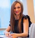 Личный фотоальбом Кристины Великой