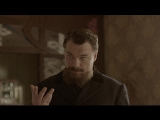 """Купец насонов из фильма """"контрибуция"""""""