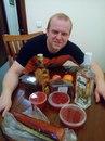 Личный фотоальбом Олега Баландина