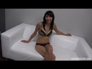 Klara[brazzers,sex,porno,секс,порно,big ass,povd,кастинг,casting,вудман,woodman,fakeagent,public agent,czech porno,чешское,boobs