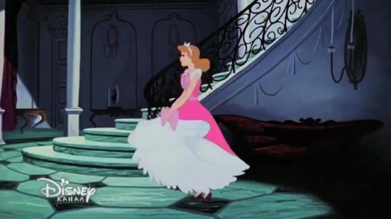 Sleduj_za_mechtoj_Princessa_(anwap.org)