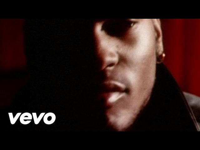 D'Angelo Brown Sugar Official Video