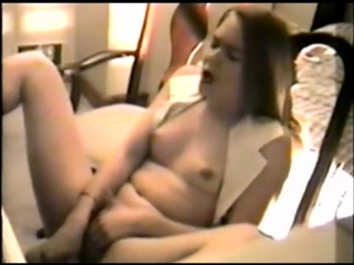 Порно Трудолюбивая писька Света велики фото бесплатные скачиваемые ы мало порен молодых младше жоски дикое мега 80 трусы время э
