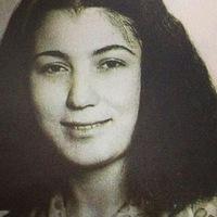 Gabriela Maidana