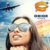 Orion Tour | Горящие туры из Калининграда | ВИЗЫ