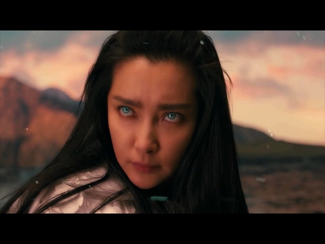 Within Temptation - Iron - Unofficial Music Video