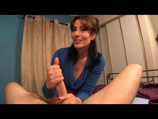 Инцест мама и сын. Порно HD: секс анал ххх porno минет sexwife