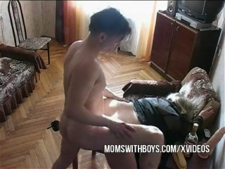Секс Рассказ Коммуналка