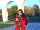 Фотоальбом человека Дианы Исмаиловой
