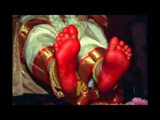 Sahaja Yoga Music for Meditation on the Feet of Mother Raag Bhairavi
