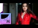 Milica Pavlovic - Boginja - (Official Video 2016)