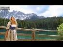 Sonja Weissensteiner - Dann träum ich mir meine Berge zurück - 2003