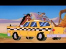 Король лев. Тимон и Пумба. Сезон 1 Серия 14 - Забияка в Мозамбике / Волнение на море