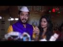 Trailer Launch of the film 'Wah Taj!' - Starring Shreyas Talpade and Manjari Fadnis