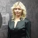 Личный фотоальбом Дашули Борисовой