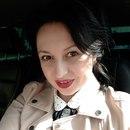 Личный фотоальбом Екатерины Сорес