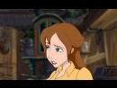 Тарзан и Джейн (2002) HD 720p