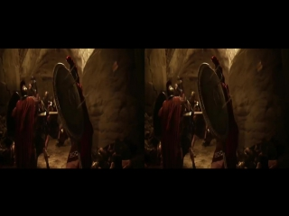 3d sbs hercules_sizzle-music video yt3d stereoscopic google cardboard in real 3d.