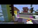 обзор SunnyCraft