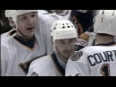 TBT: Gretzky joins Blues for 96' playoff run