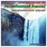 Jamie Llewellyn - звуки природы для сна: расслабляющий водопад