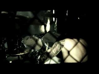 """Five Finger Death Punch """"The Way of the Fist"""" Music Video"""