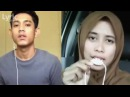 The Best Of Khai Bahar Jangan Pisahkan Feat With Fatin Husna