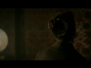 Встреча Шерлока и Мориарти в серии Безобразная невеста чертоги разума