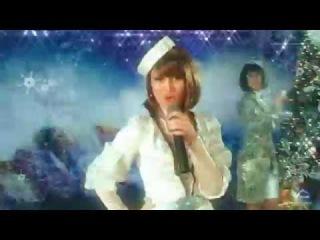 Анжелика Начесова , Лилия Шаулухова -  Мой мёд. Кавказская музыка!
