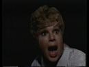 Пятница 13 ое Последняя глава 1984 VHS OPENING с оригинальной рекламой Премьер Мультимедиа