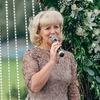 ✿ Свадьба в Санкт-Петербурге