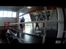Дневной Бокс с Диманом (часть 2)